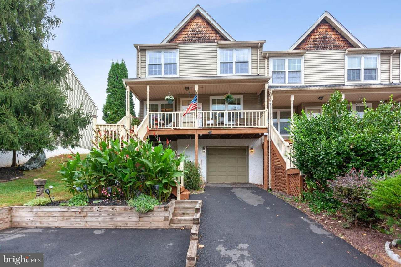 45 Mulberry Drive - Photo 1