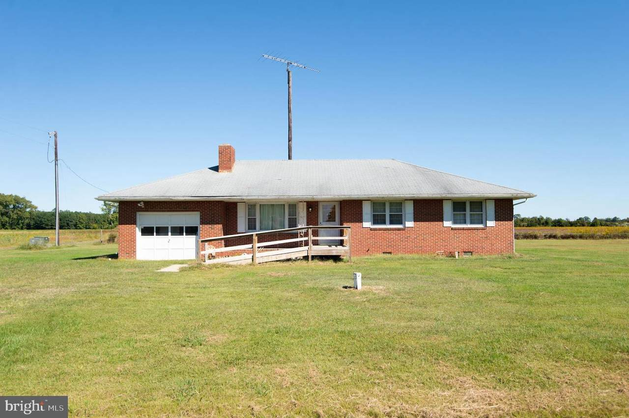 3702 Griffith Neck - Photo 1