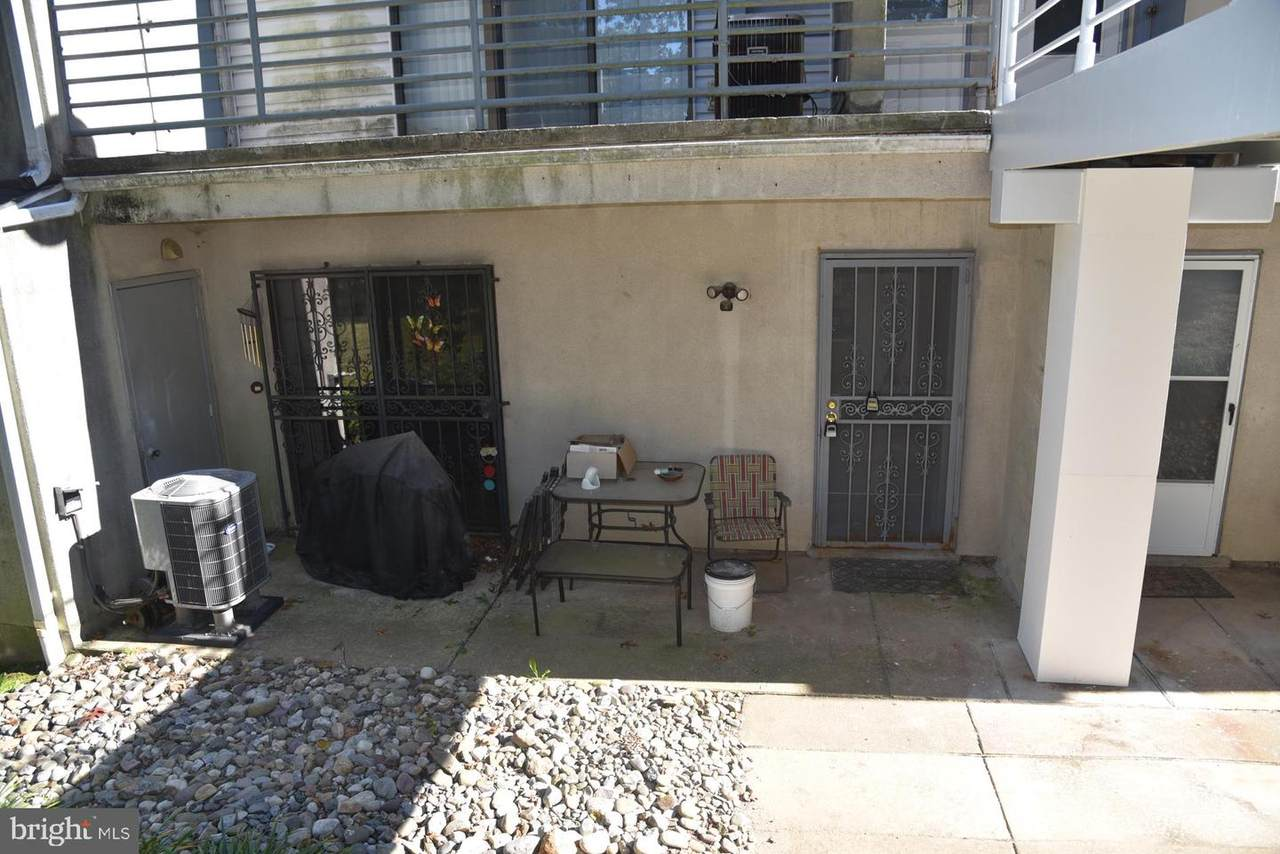 64 Ashlar Hill Court - Photo 1