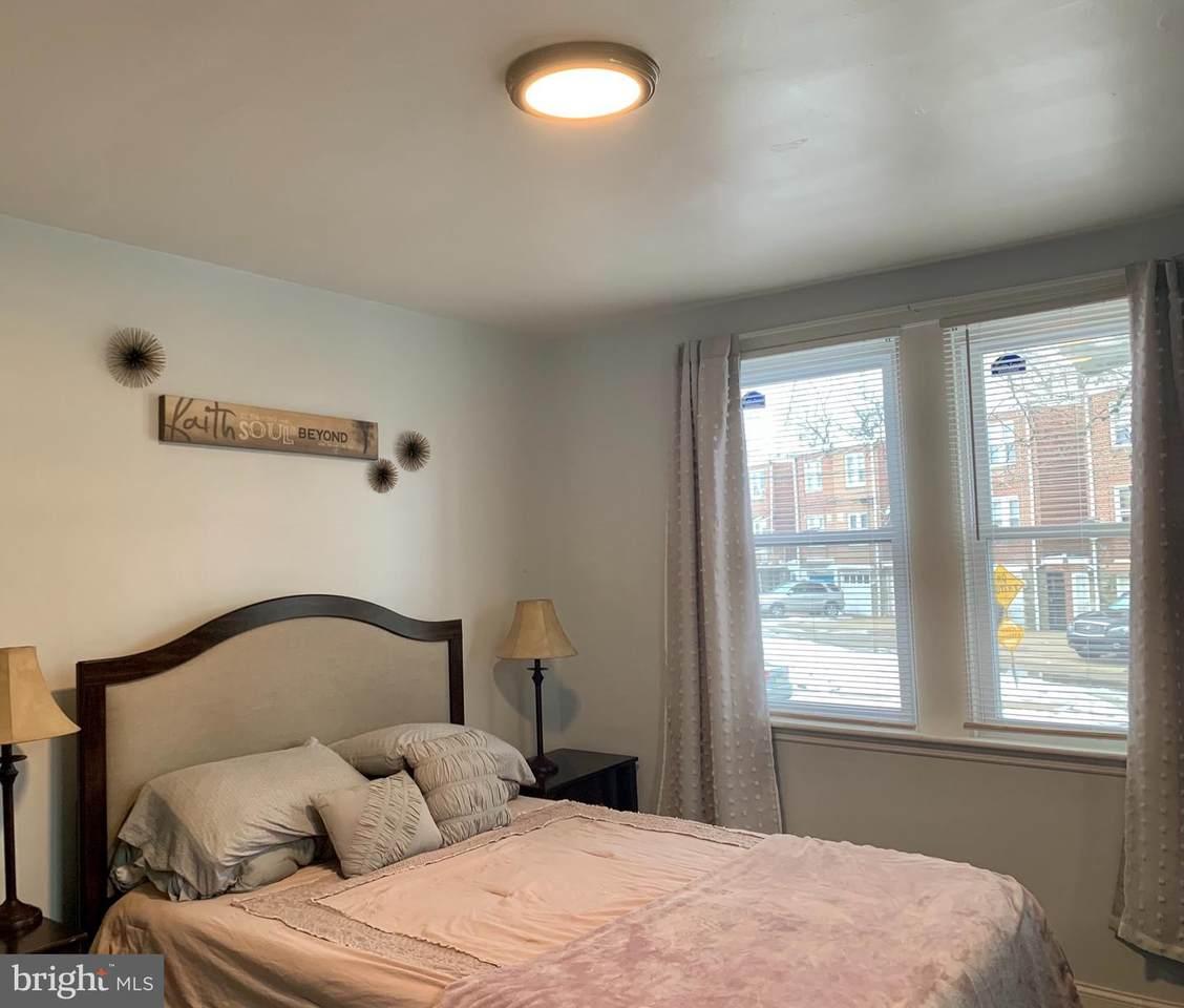 1401 Alcott Street - Photo 1