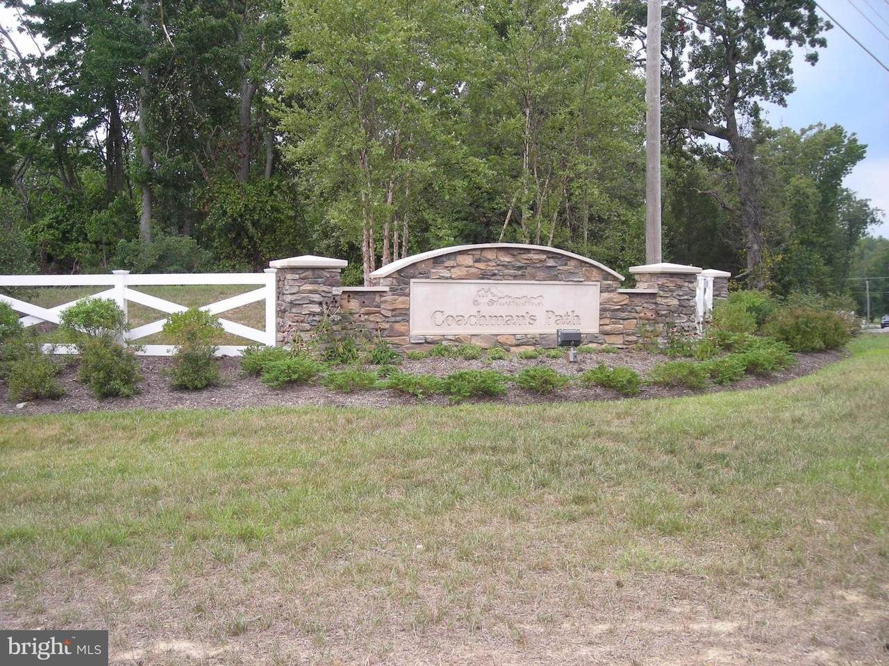 14428 Frontier Trails Court - Photo 1