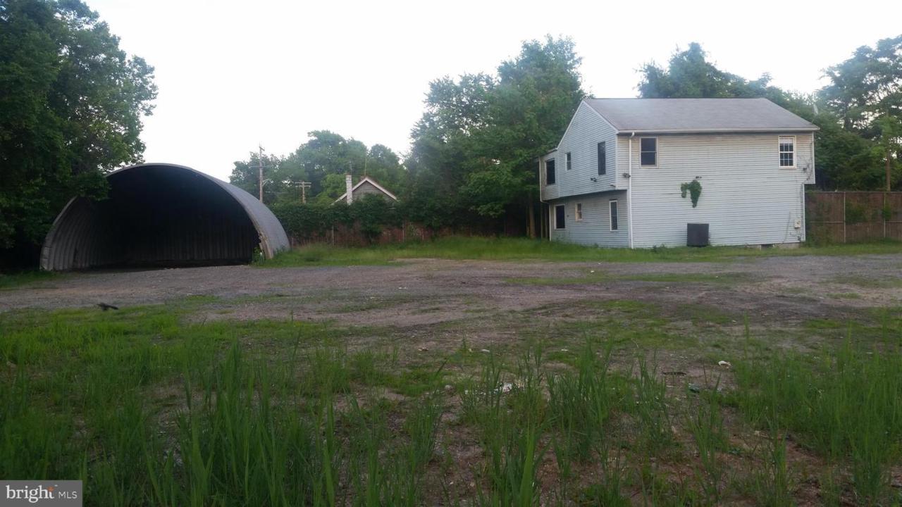6702 Fort Smallwood Road - Photo 1