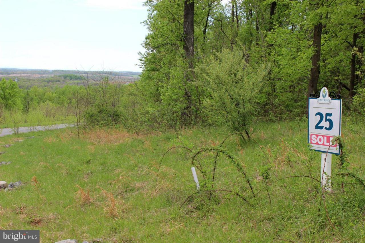0 Beacon Hill Drive - Photo 1