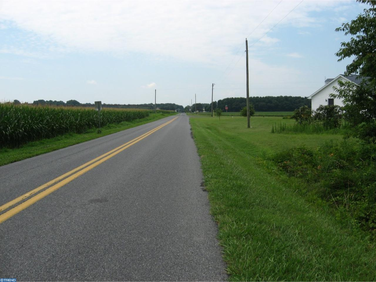 X Fawn Road - Photo 1