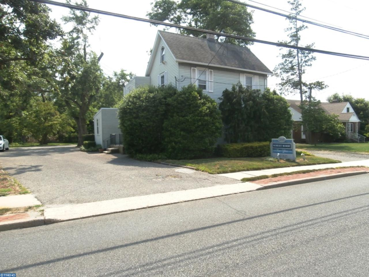268 White Horse Pike - Photo 1