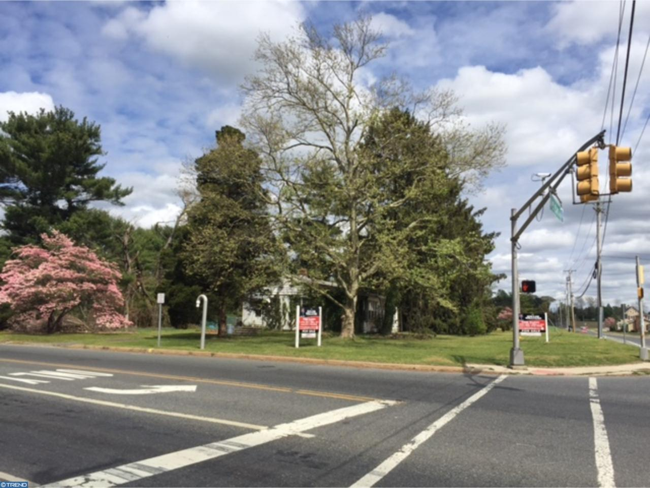 281 Chapel Heights Road - Photo 1