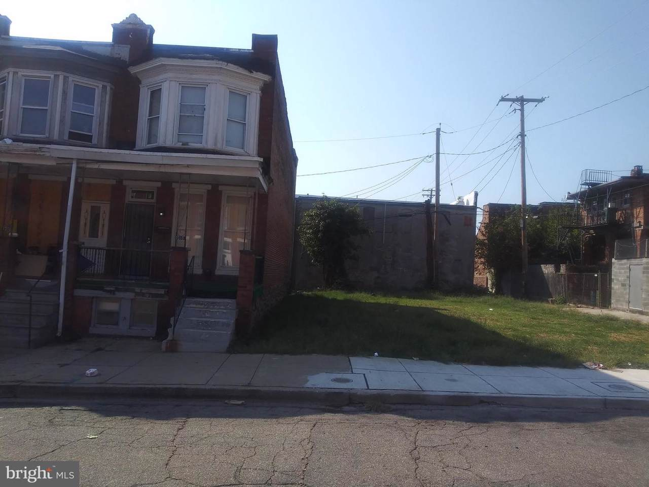 1822 Pulaski Street - Photo 1