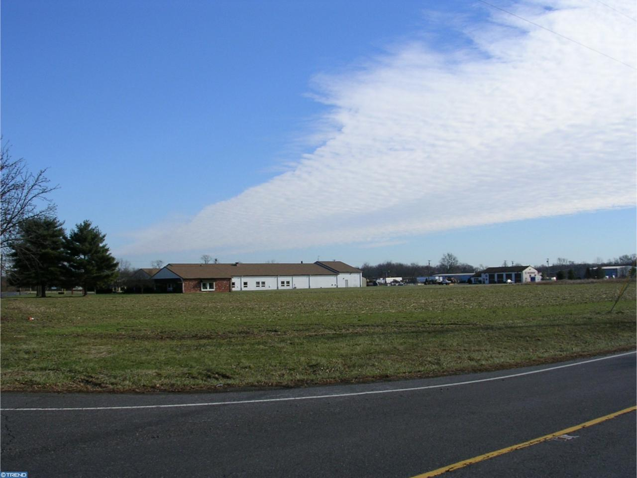 2 Stokes Road - Photo 1