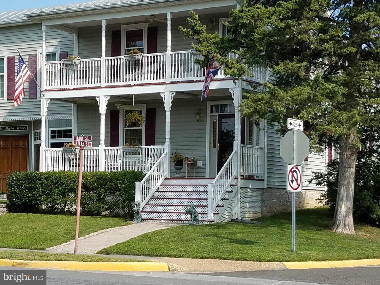 7994 Main Street - Photo 1