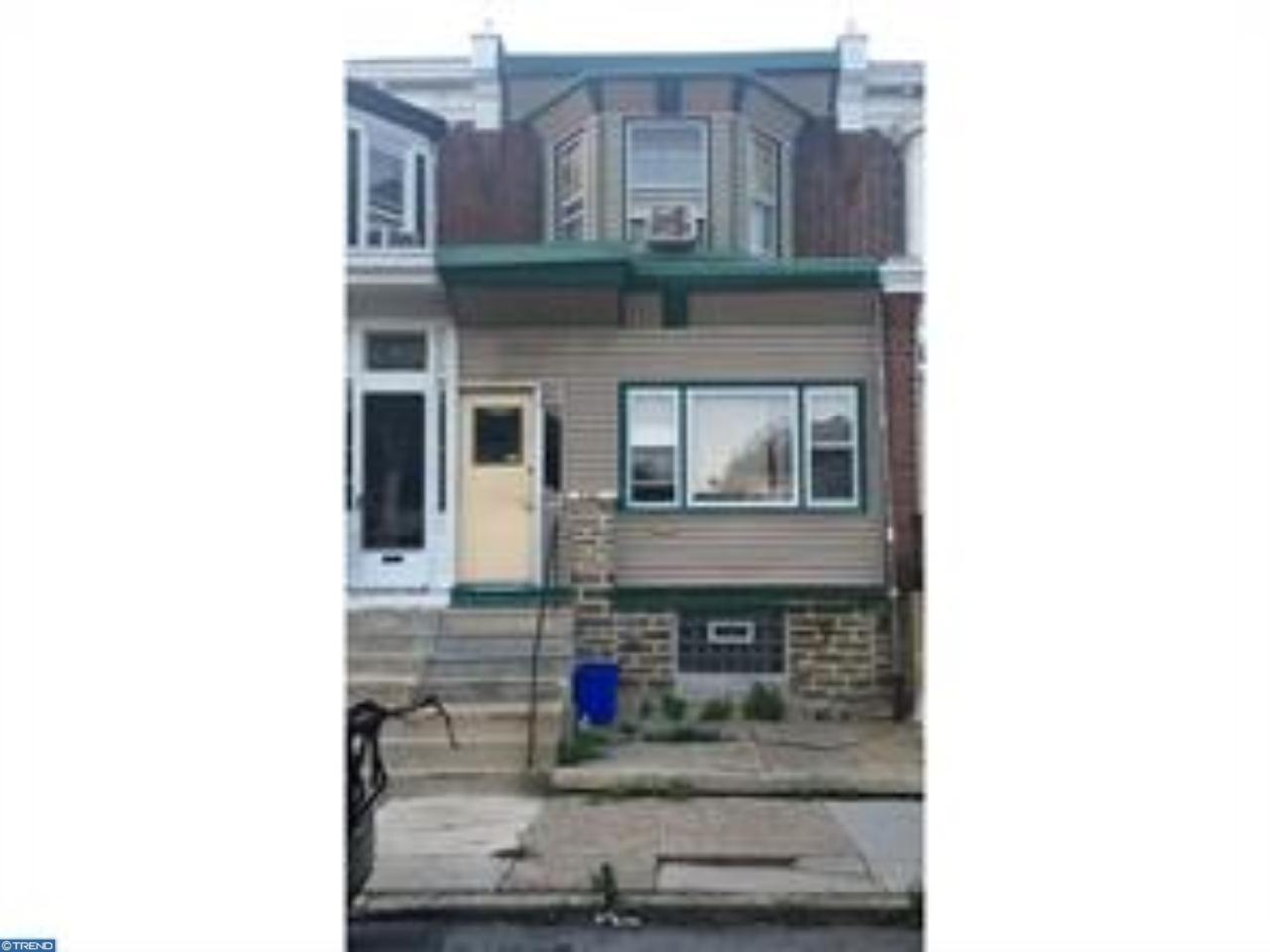 535 Louden Street - Photo 1