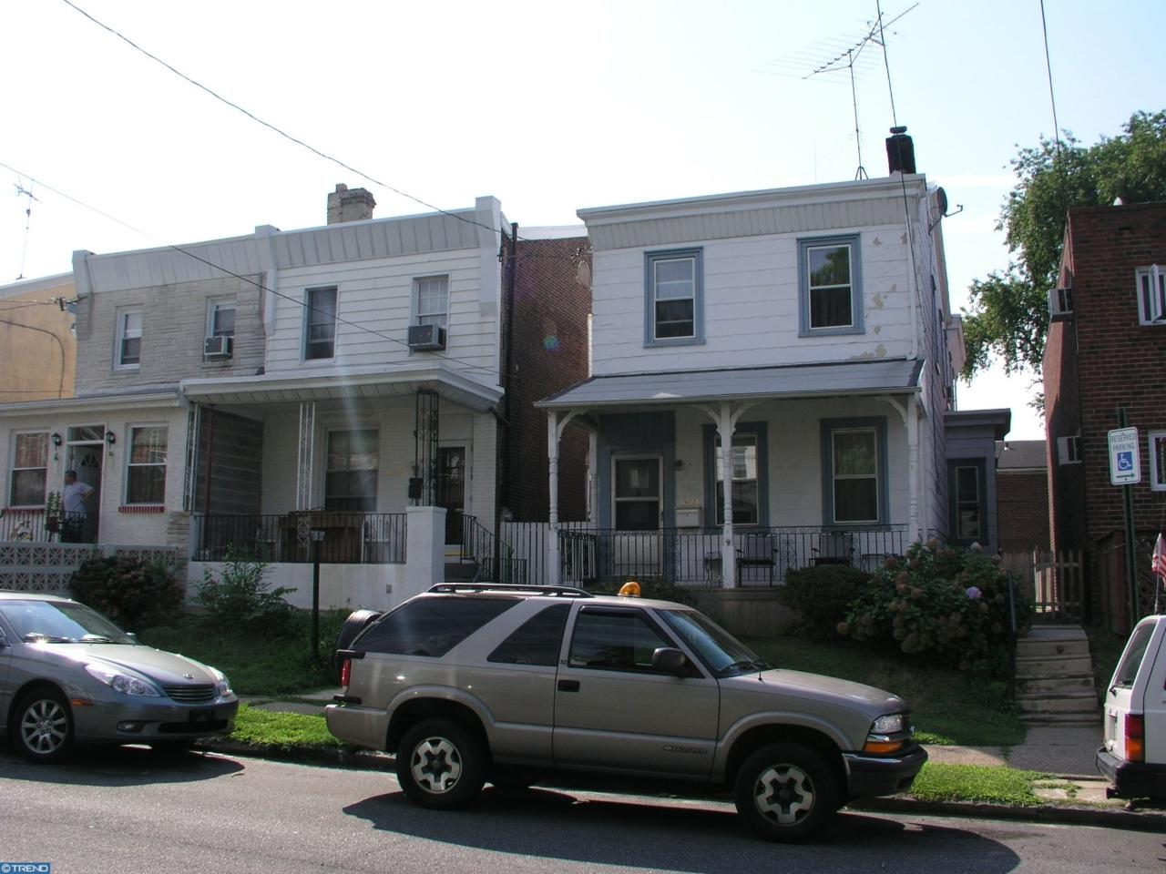 6422 Tulip Street - Photo 1