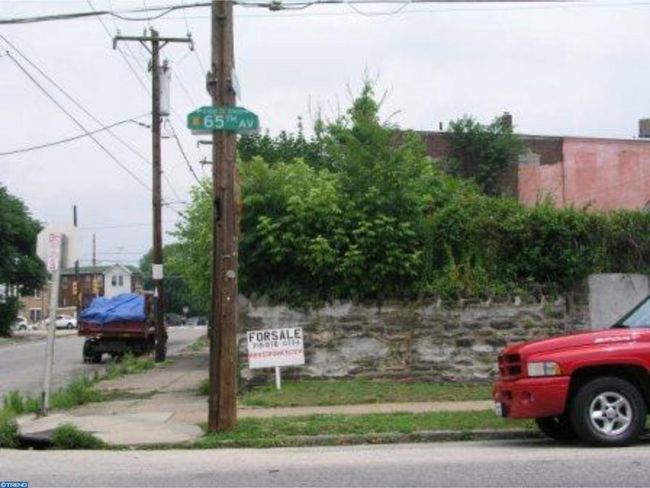 2093 65TH Avenue - Photo 1