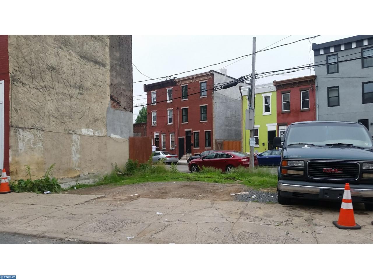 1648 Cadwallader Street - Photo 1