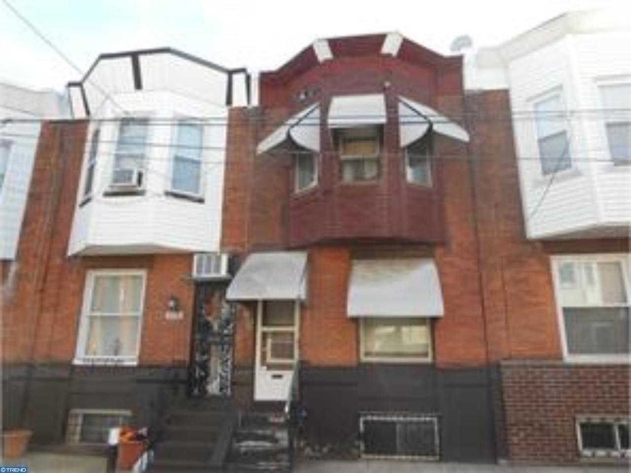 2220 Cantrell Street - Photo 1