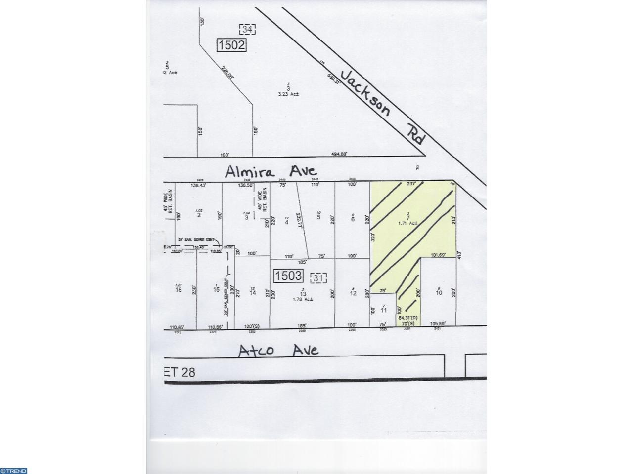 2397 Atco Avenue - Photo 1