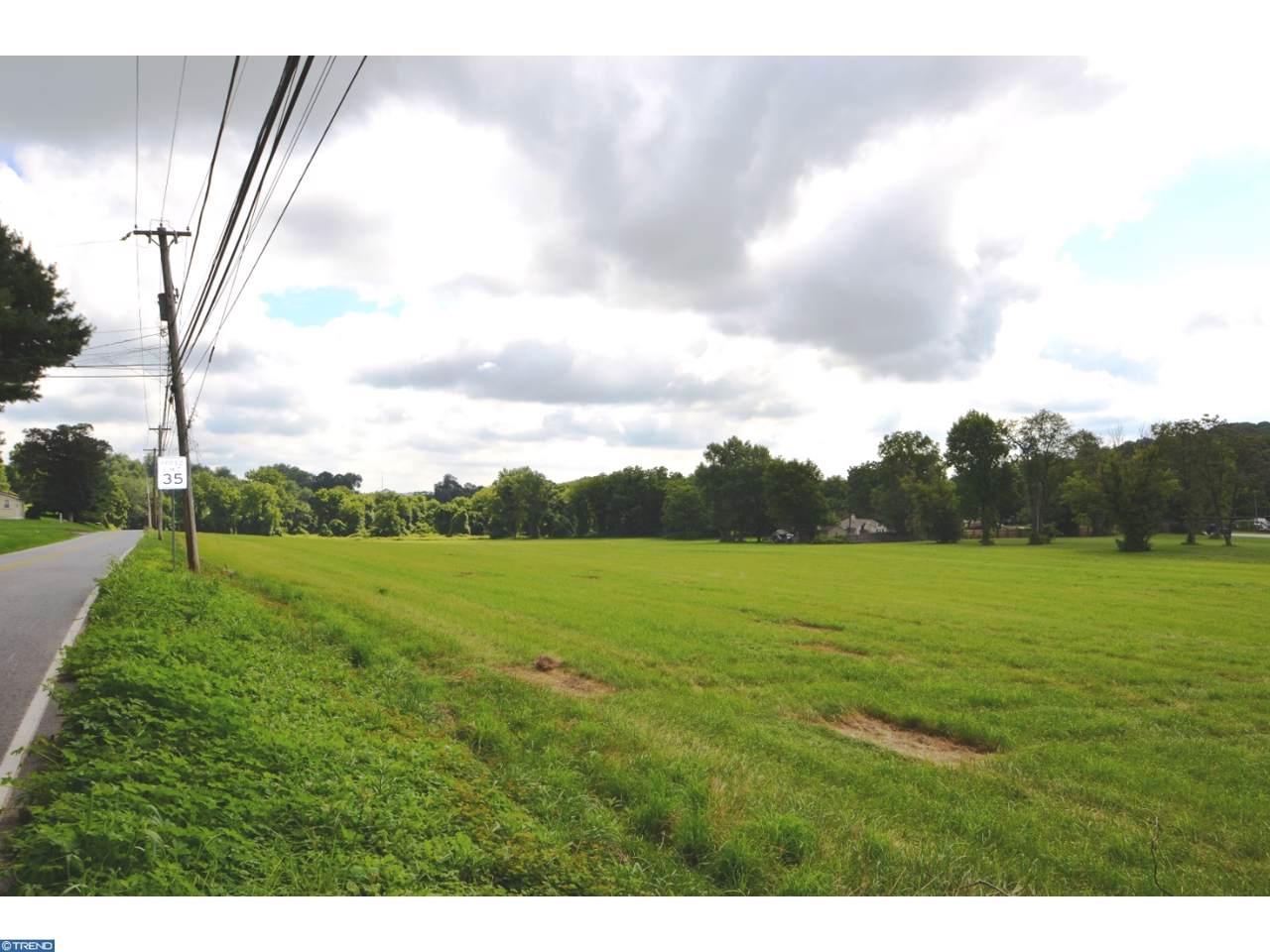 105 Lake Road - Photo 1