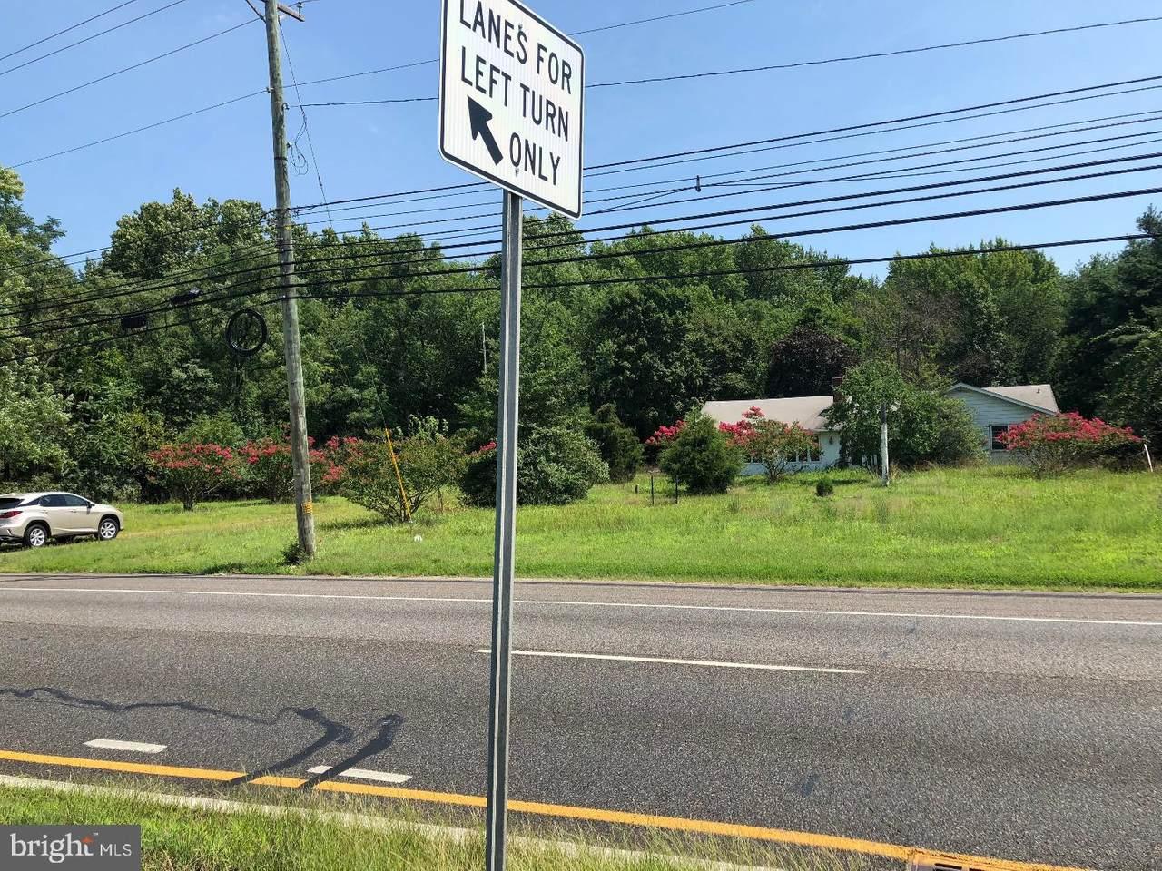 338 Route 73 - Photo 1