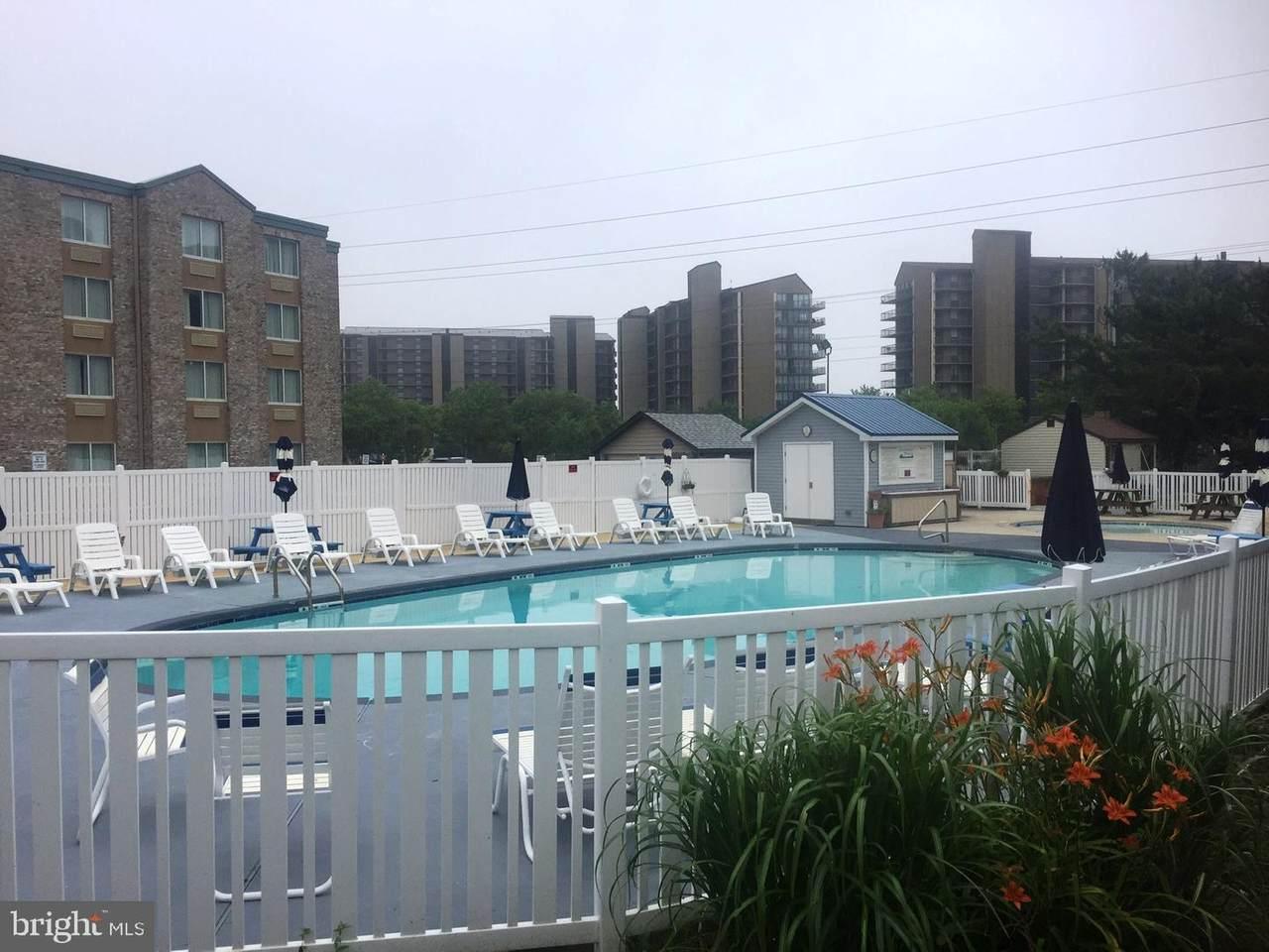 39833 U26 Wk 46 Summer Place Court - Photo 1