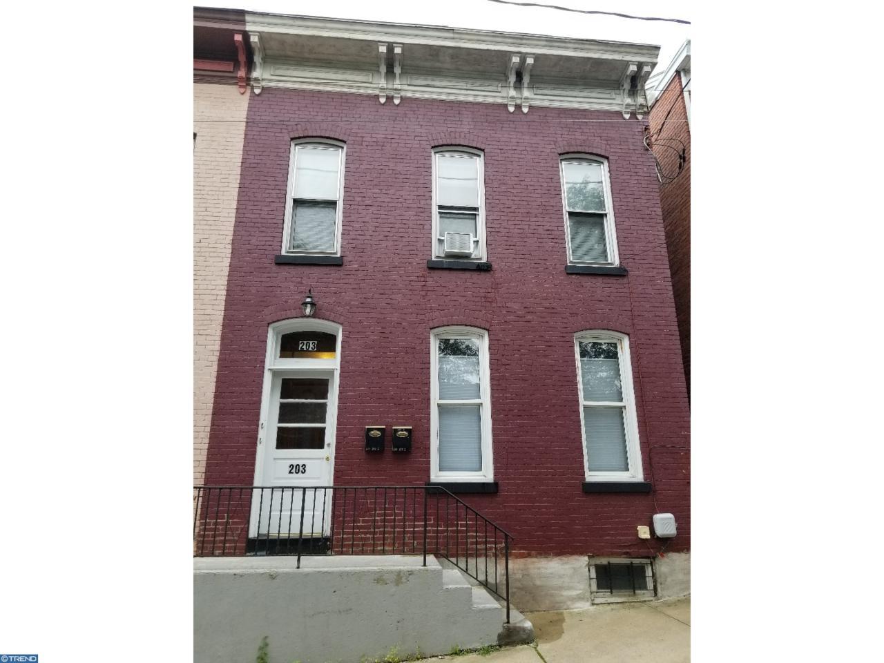 203 Howard Avenue - Photo 1
