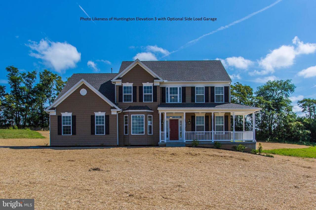 7290 Hattery Farm Court - Photo 1