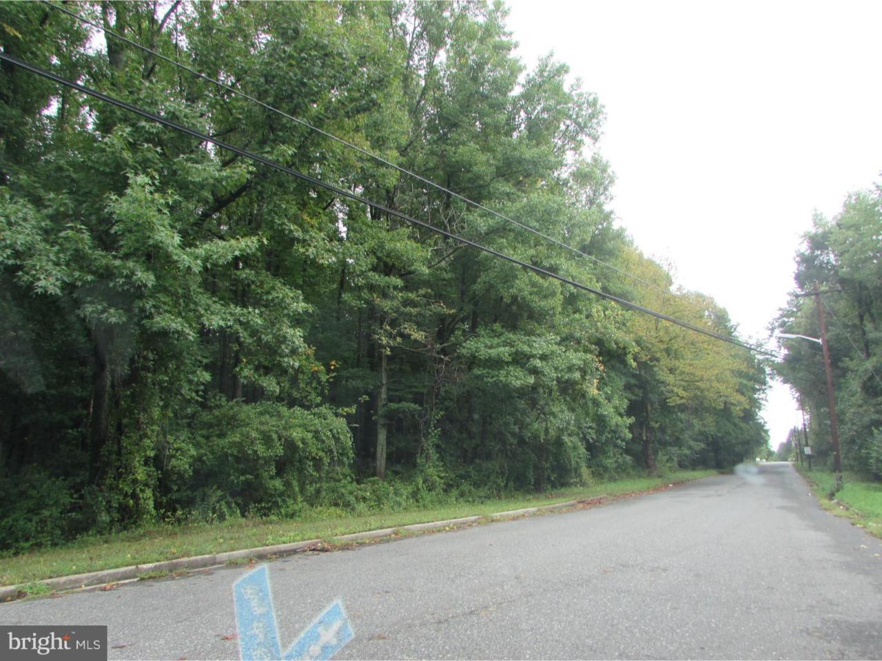 495 Pennsville Auburn Road - Photo 1