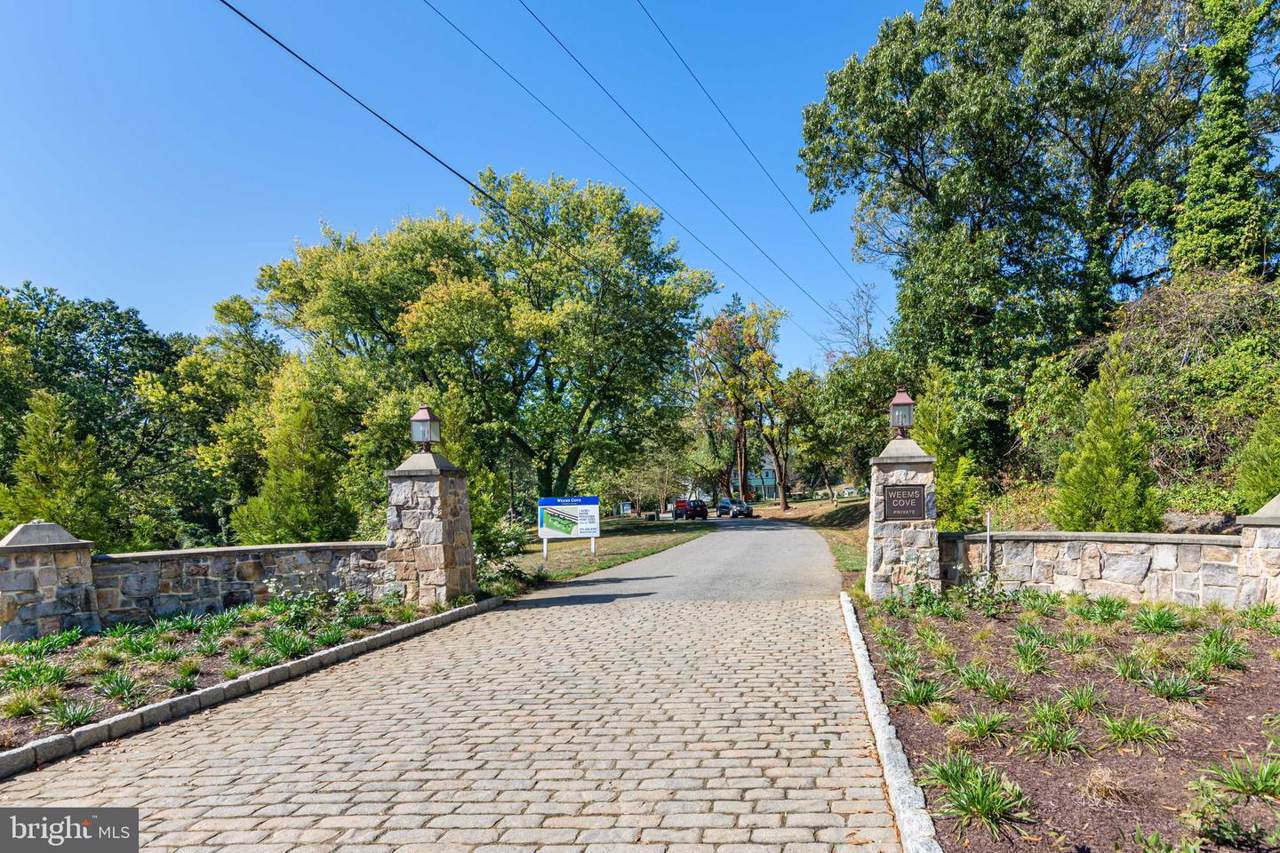 Rogers Heights Road, Lot#2 - Photo 1