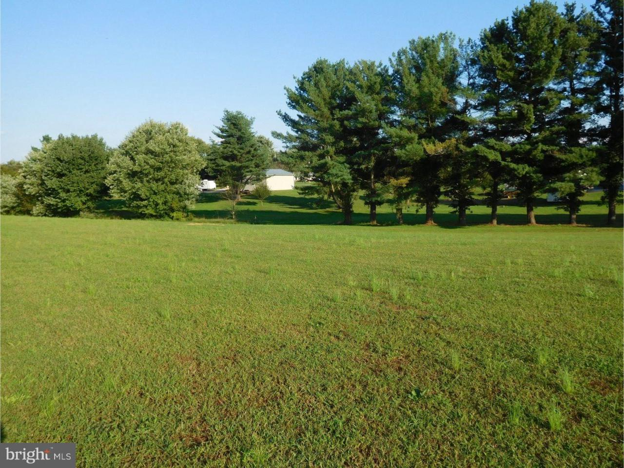 Lot 8 Choptank Road - Photo 1