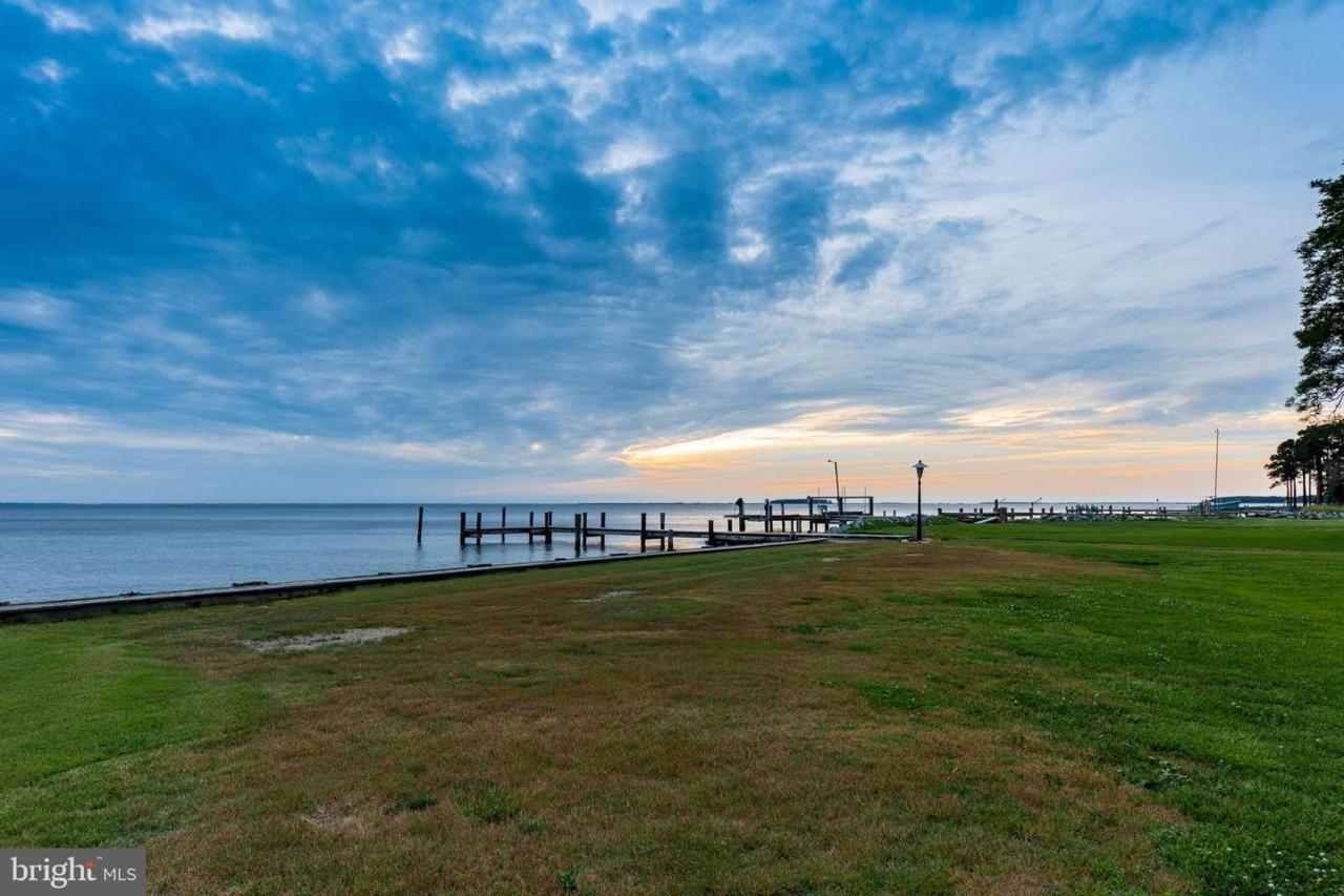 5782 Tilghman Beach Drive - Photo 1
