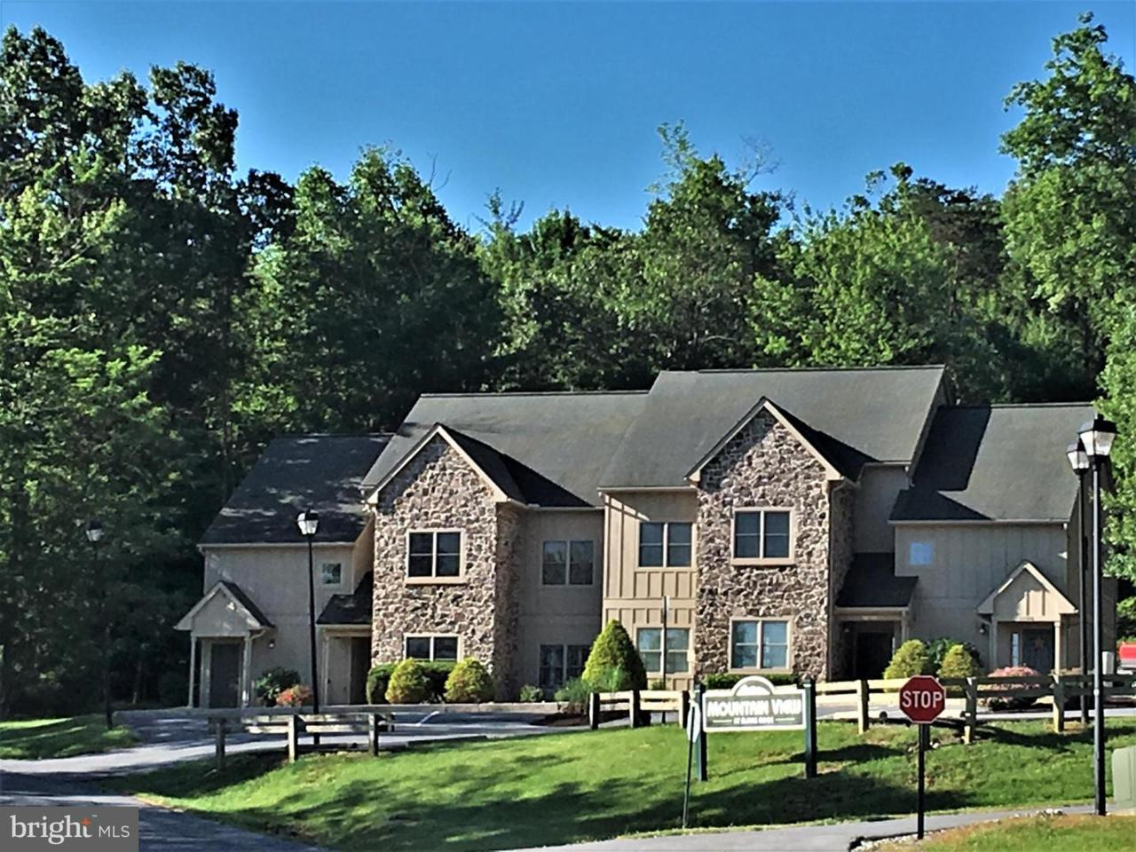 14082 Blairs Ridge Drive - Photo 1