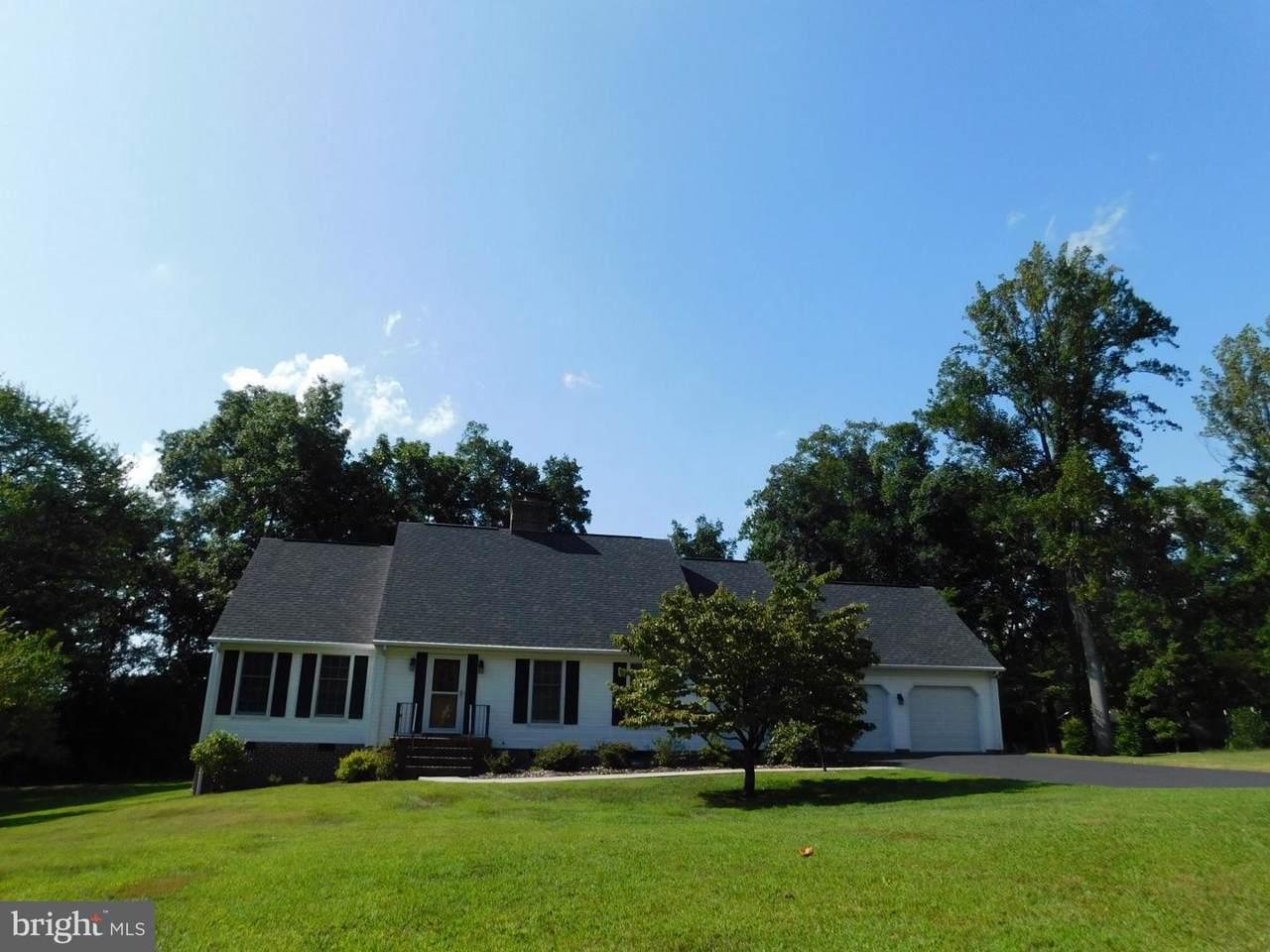10871 Longwood Drive - Photo 1