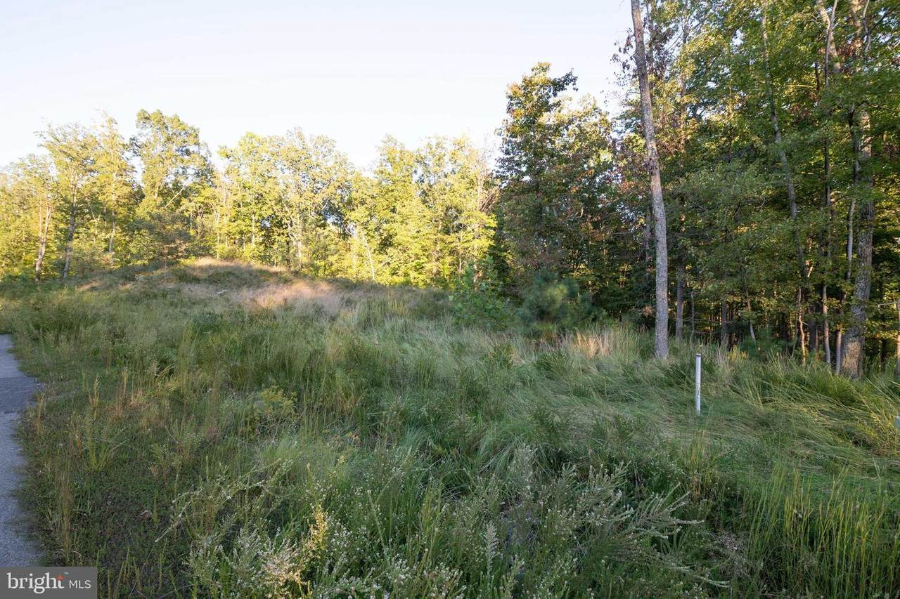 Tribal Lane, Lot 61A - Photo 1
