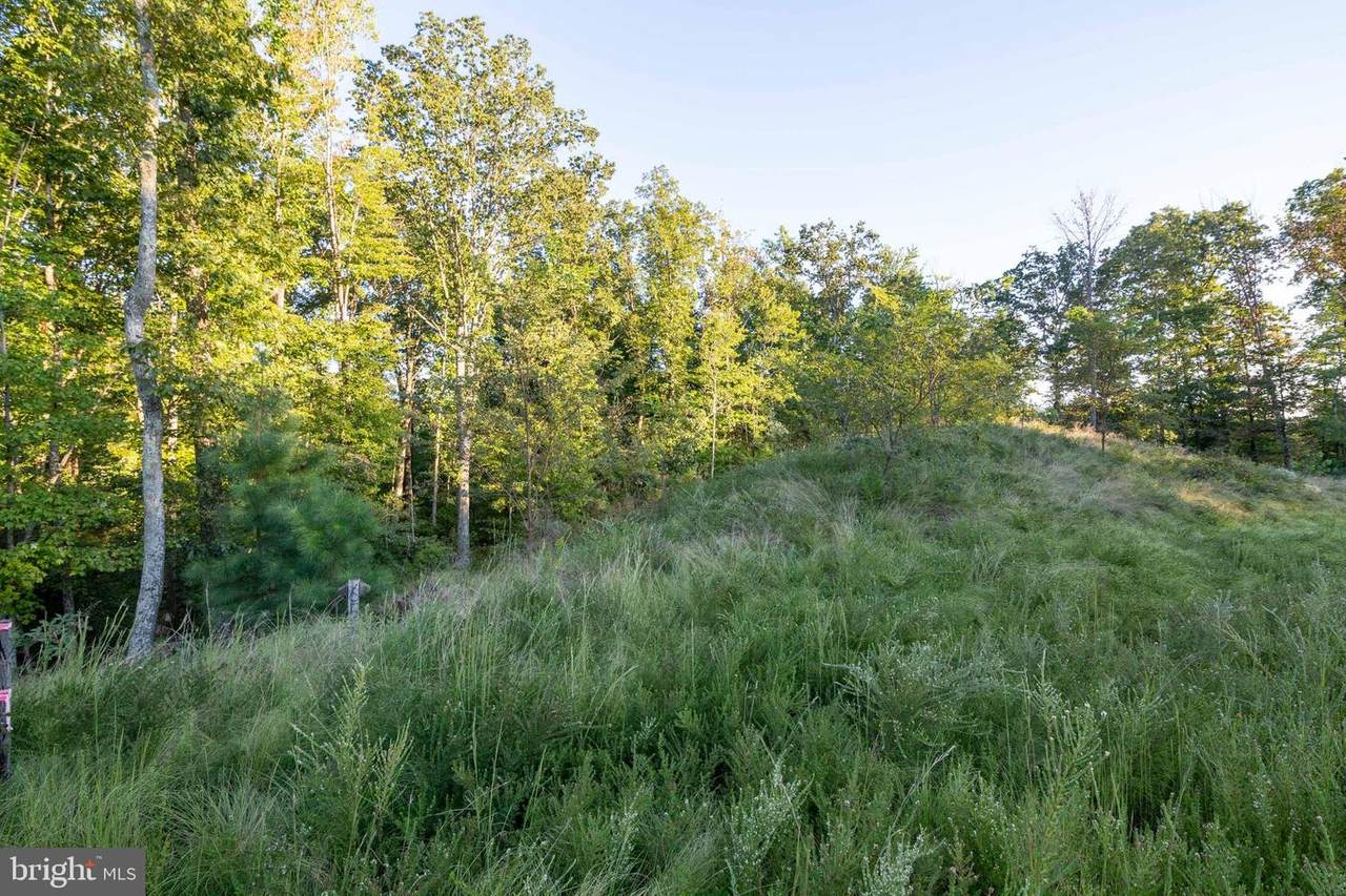 Tribal Lane, Lot 62A - Photo 1