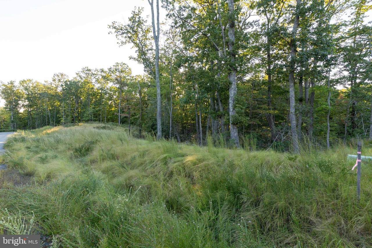 Rock Raymond Dr, Lot 71 - Photo 1