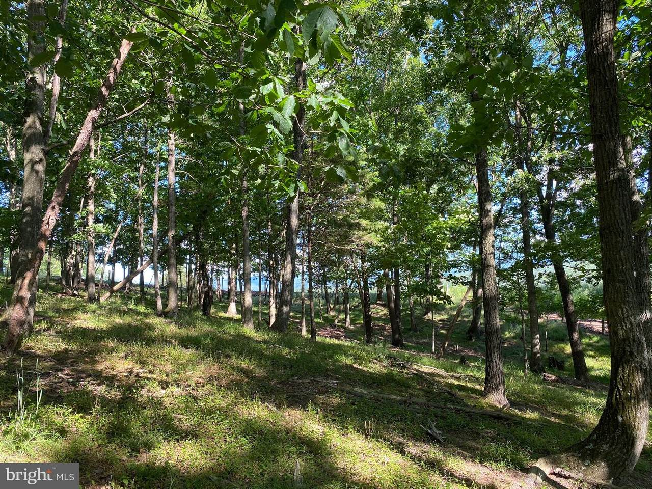 15 BIG RIDGE - Photo 1