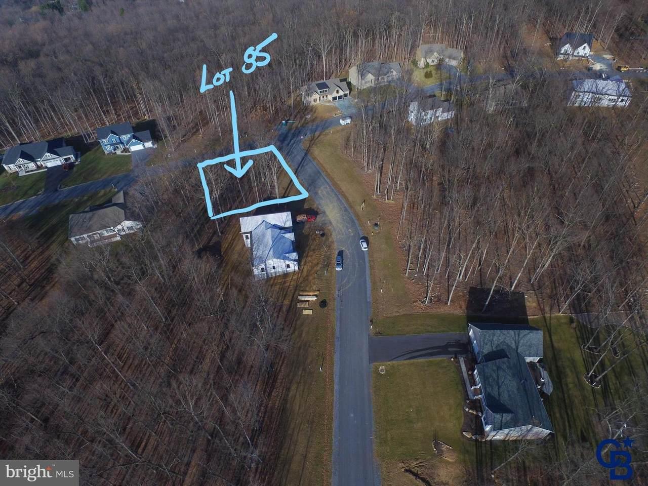 Lot 85 Longwood Drive - Photo 1