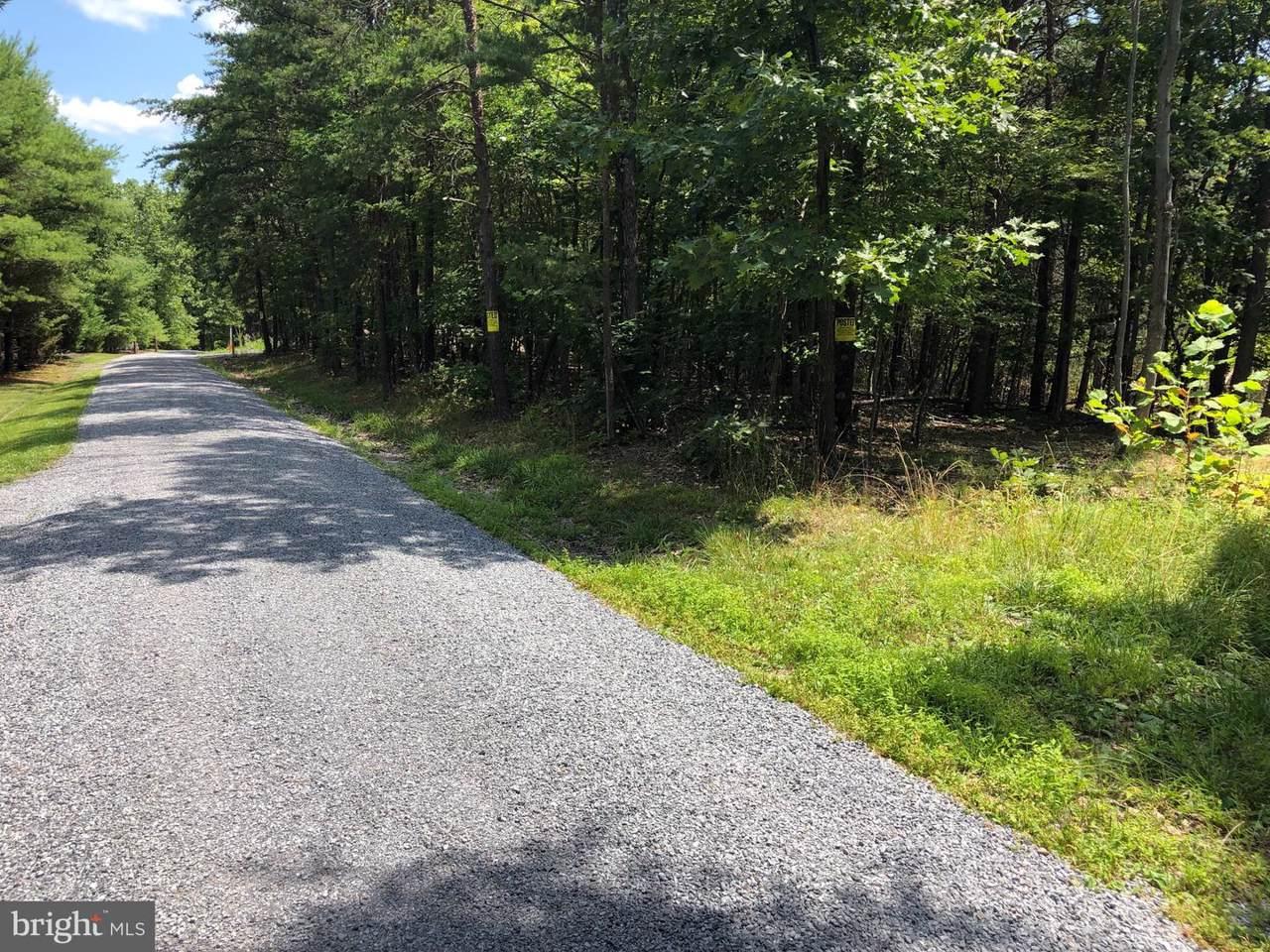 #14 Mile Ridge Estates, Lot 14 - Photo 1