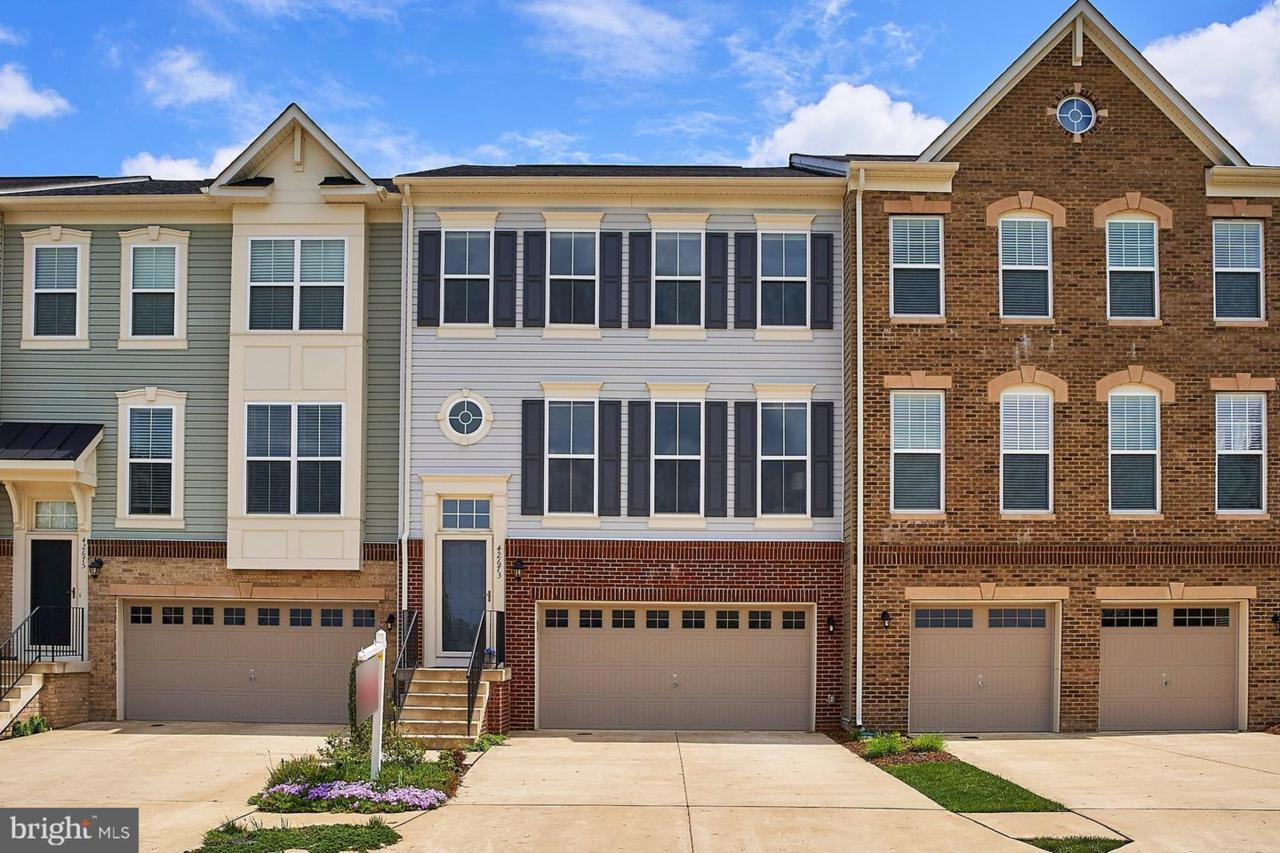 42673 Beckett Terrace - Photo 1
