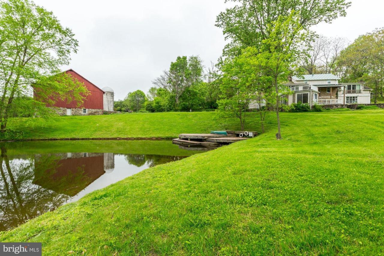 41370 Common House Lane - Photo 1