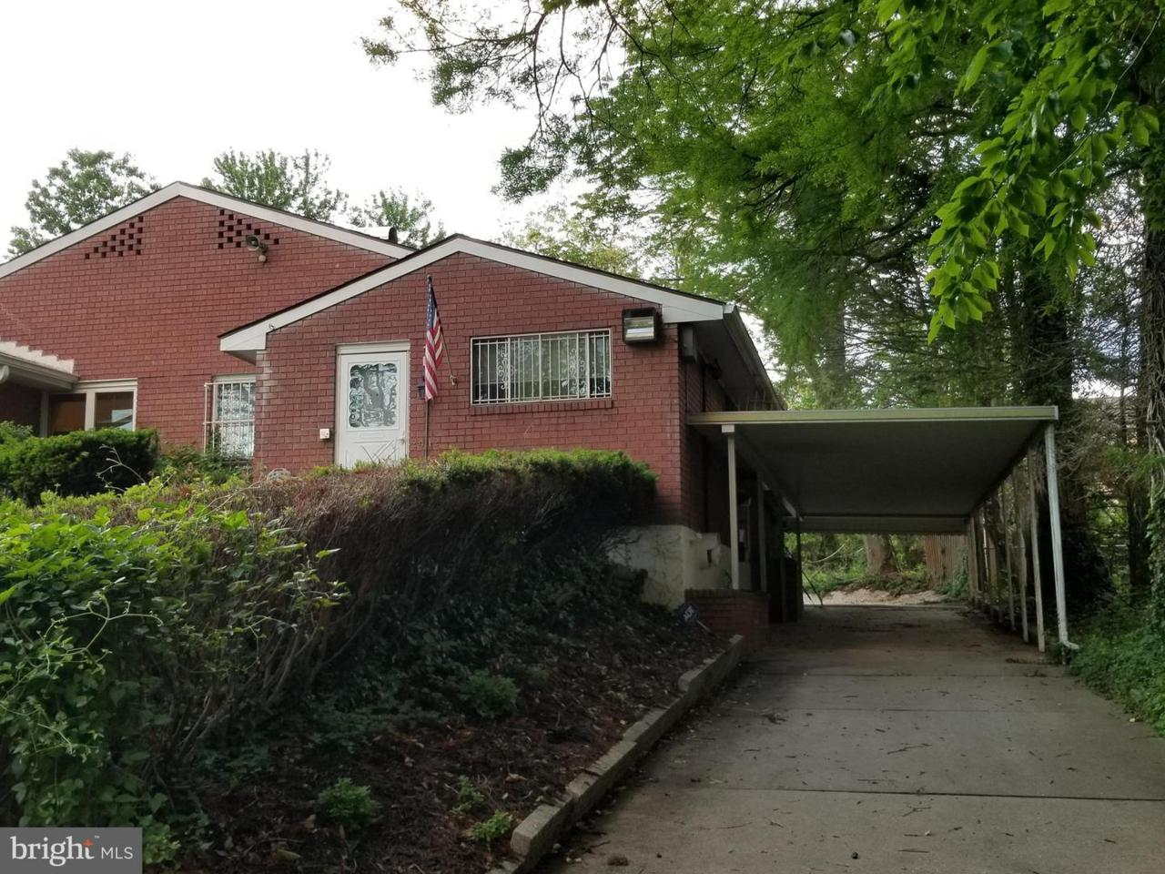 2412 Taney Road - Photo 1