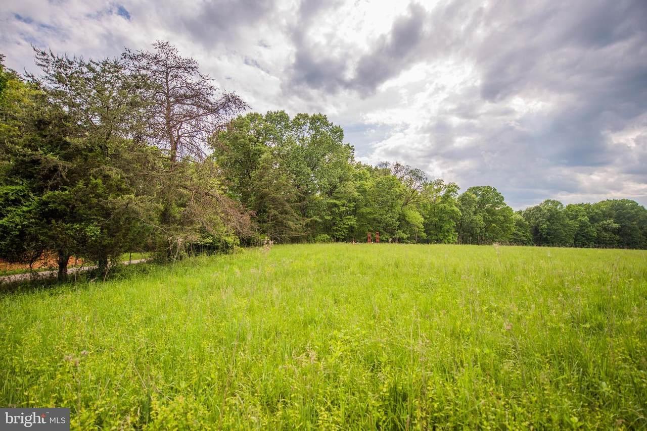 1688 Smith Creek Road - Photo 1