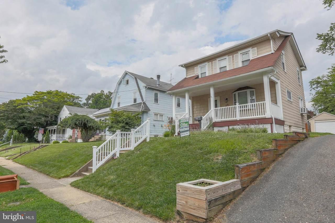125 Woodland Terrace - Photo 1
