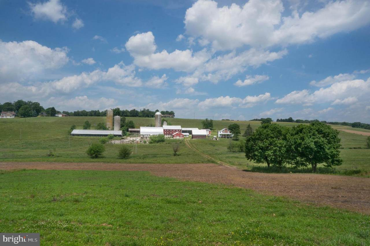 1365 Georgetown Road - Photo 1