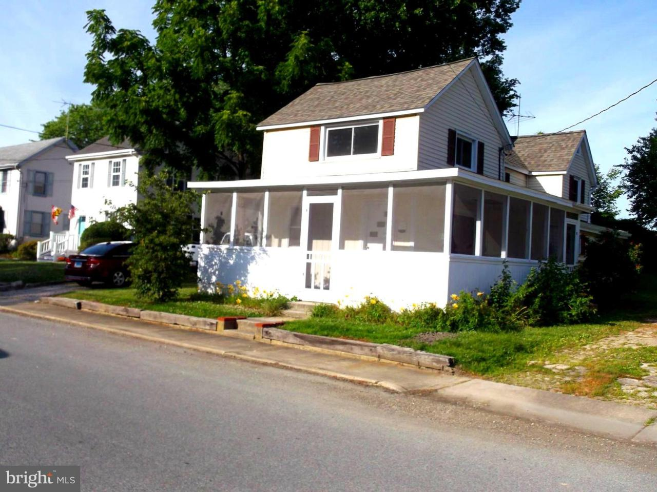 5779 Liberty Street - Photo 1