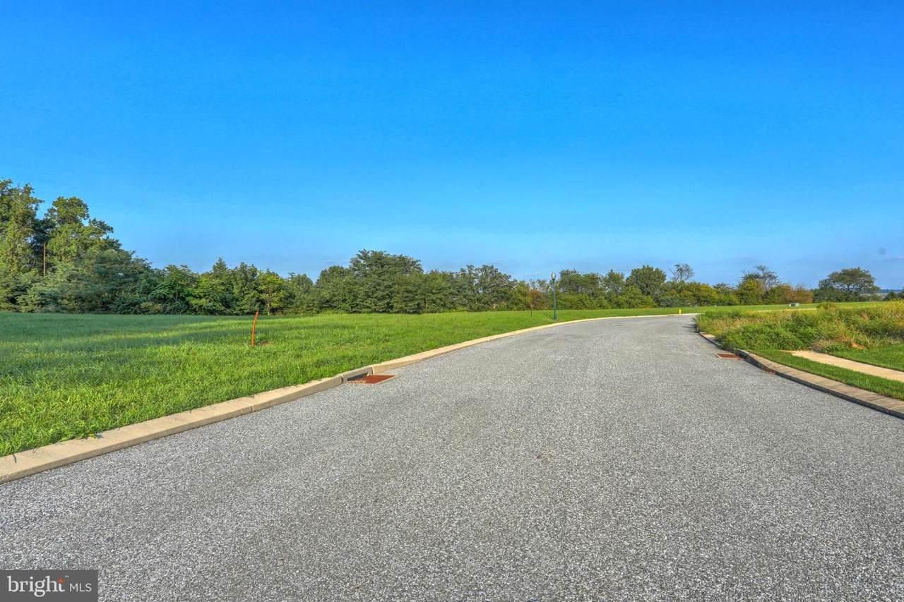 562 Monocacy Trail - Photo 1