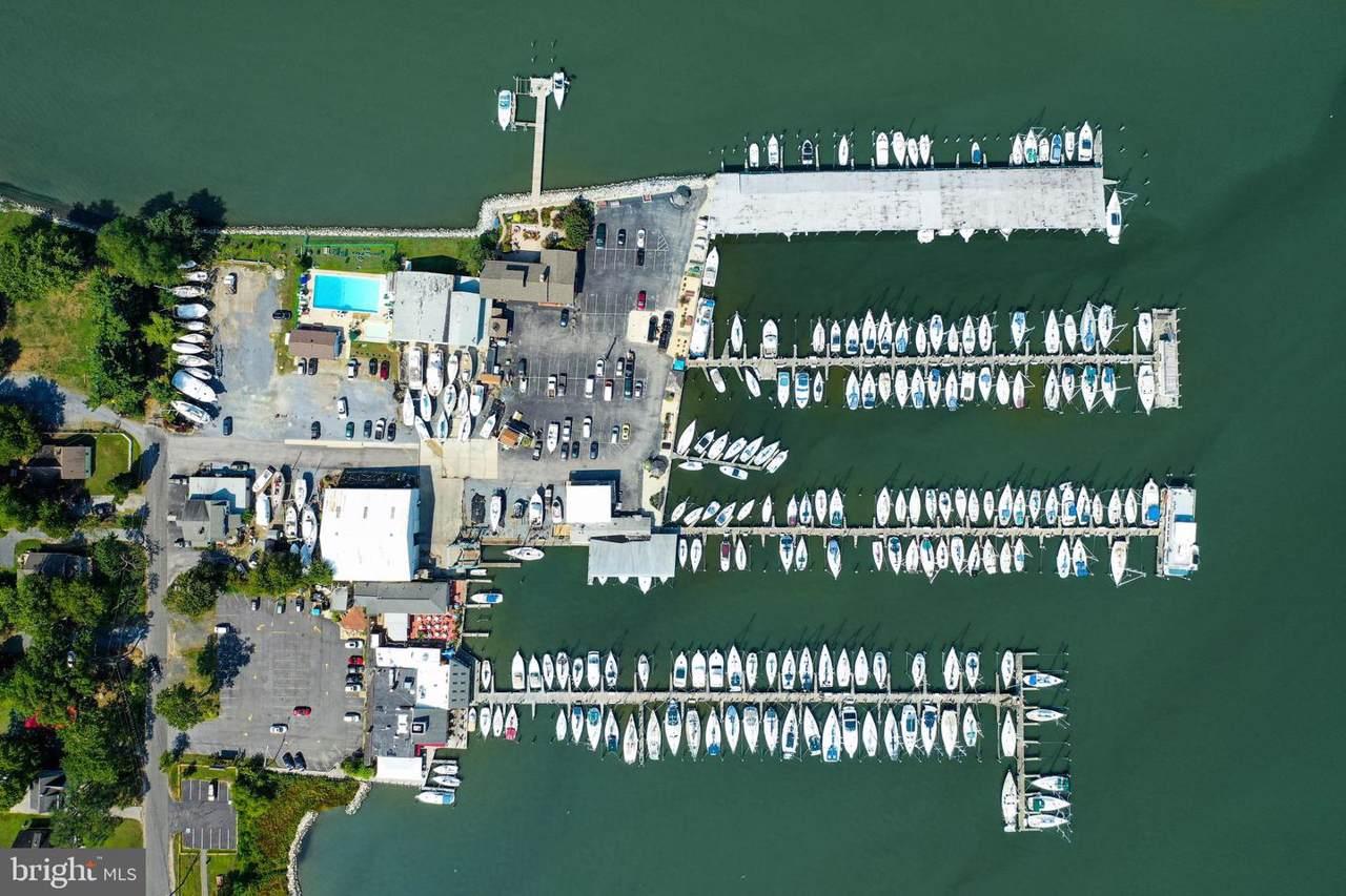 Boat Slip Riverside Drive - Photo 1