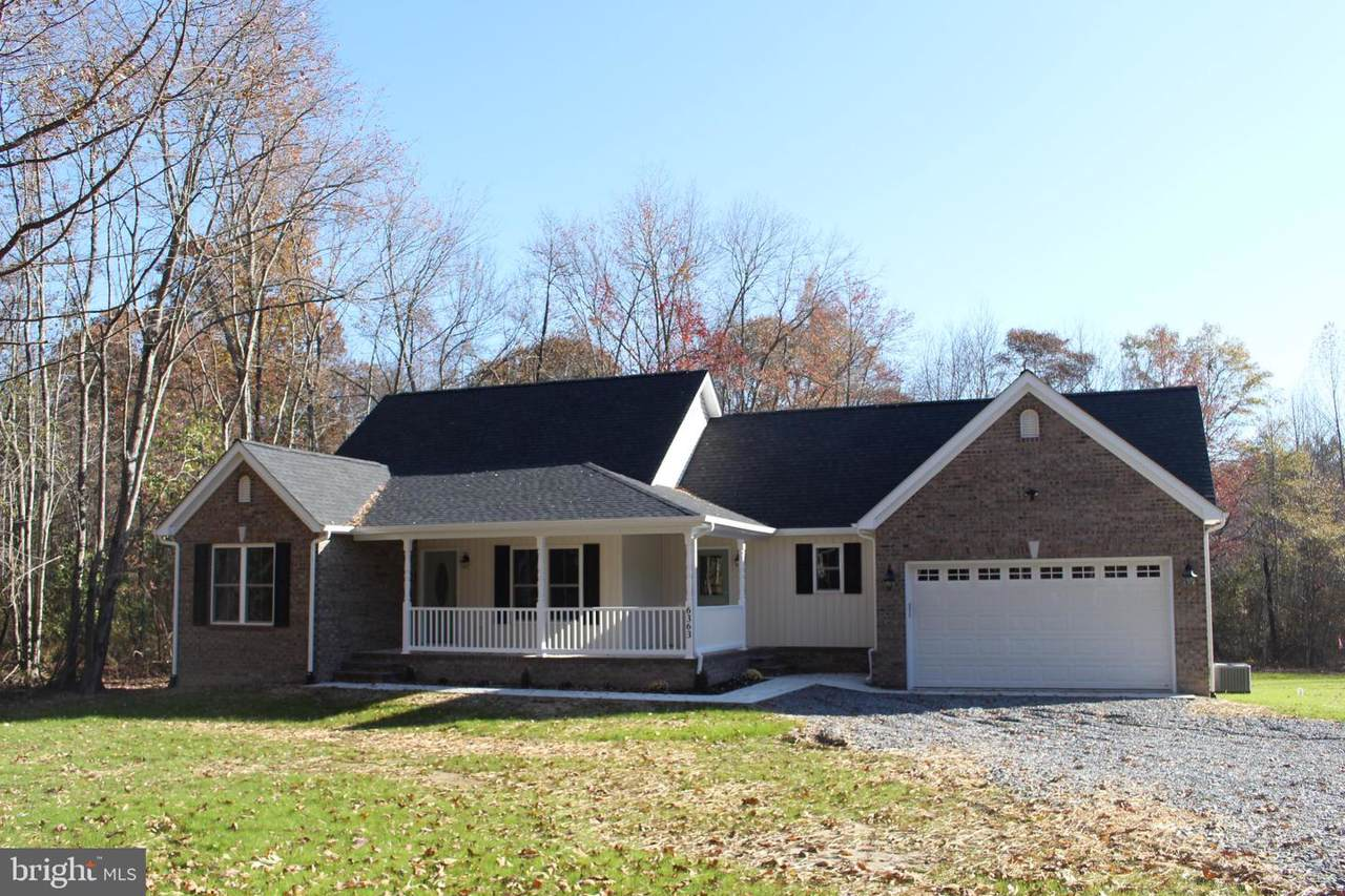 6363 Courthouse Road - Photo 1