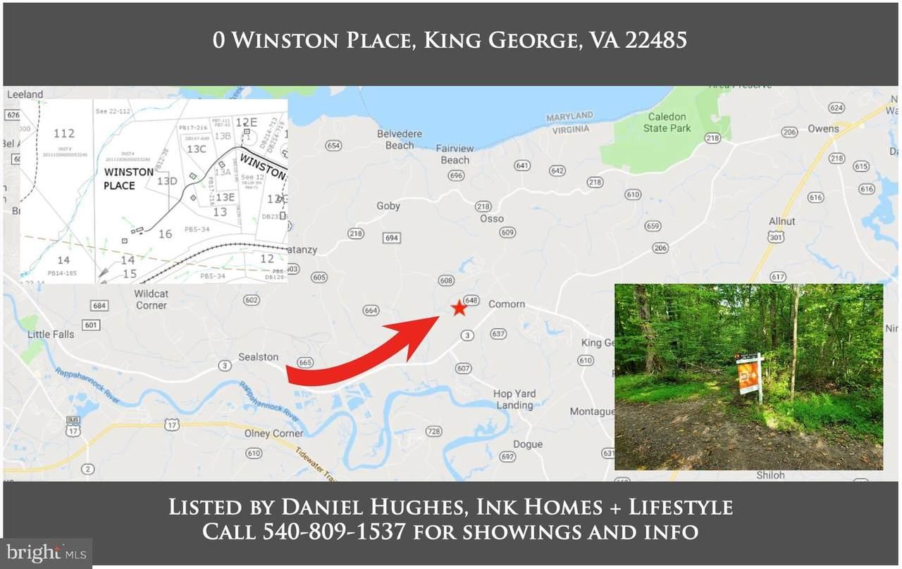 0 Winston Place - Photo 1