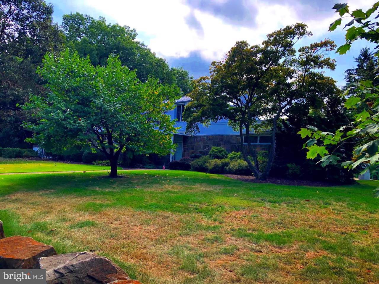 4101 Ridge View Road - Photo 1