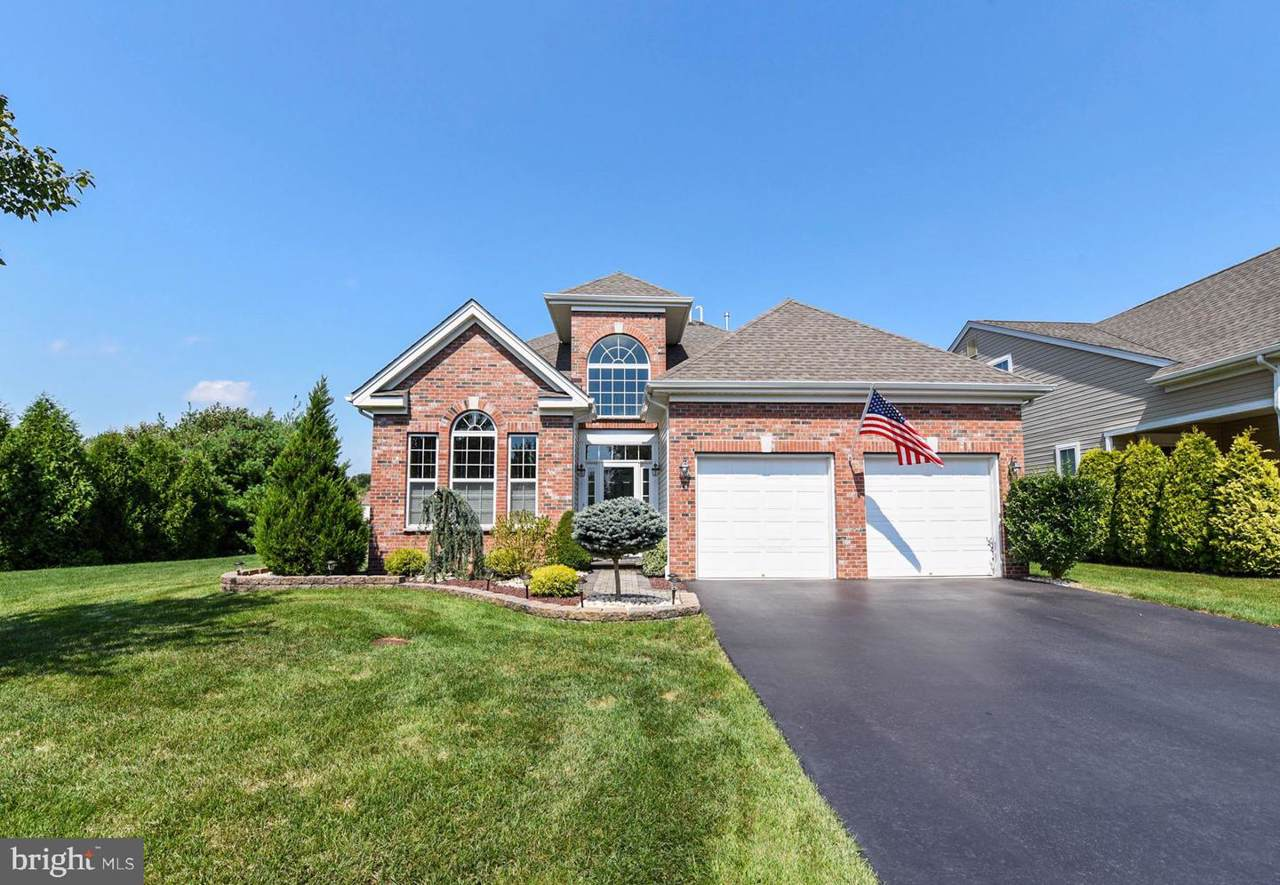 83 Timber Hill Dr. - Photo 1
