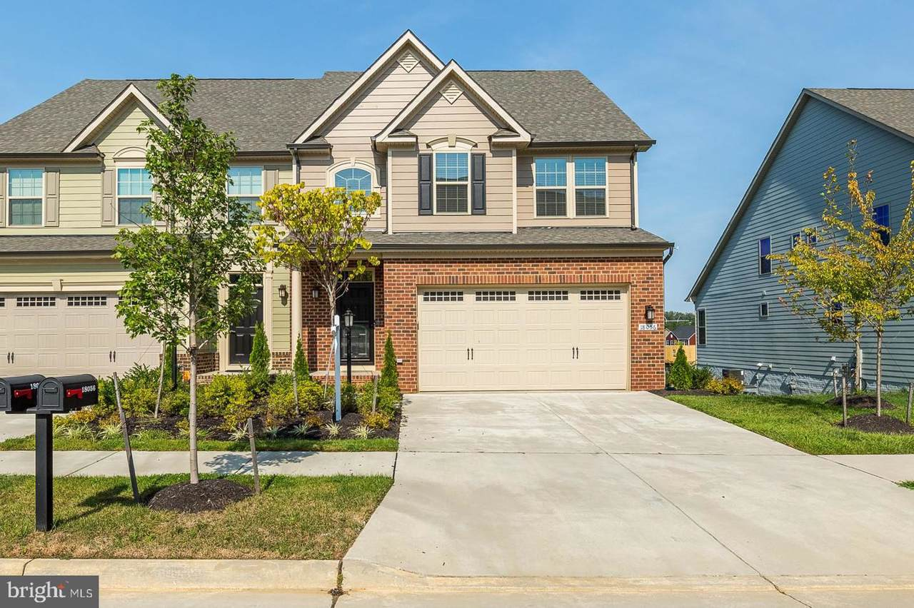 18056 Red Mulberry Road - Photo 1